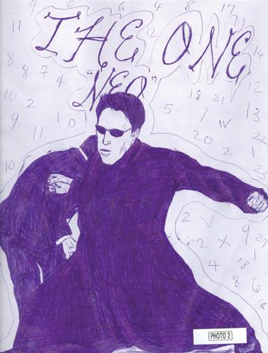 The Education of Lee Boyd Malvo